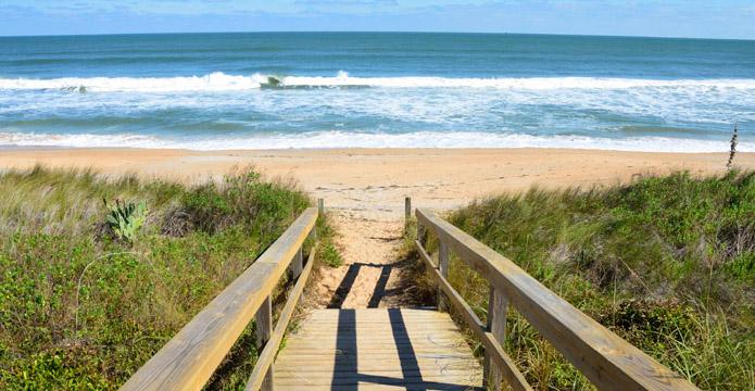 Amelia Island Beach Homes For Sale