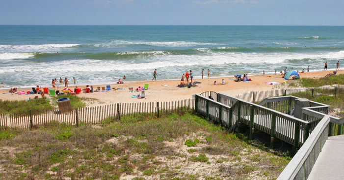 Beach Blvd Jacksonville Beach Fl