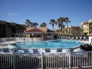 Ocean Village Club Pool