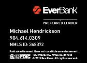 EverBank Banner