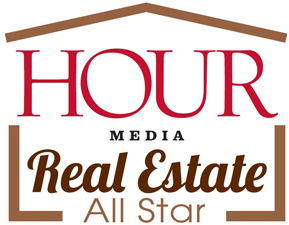Hour Real Estate All Star