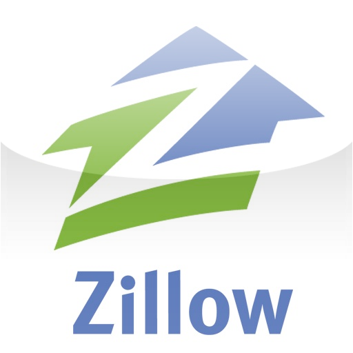 Review Me on Zillow
