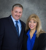 Kevin & Janice Plaskon Michigan Real Estate (586) 344-6995