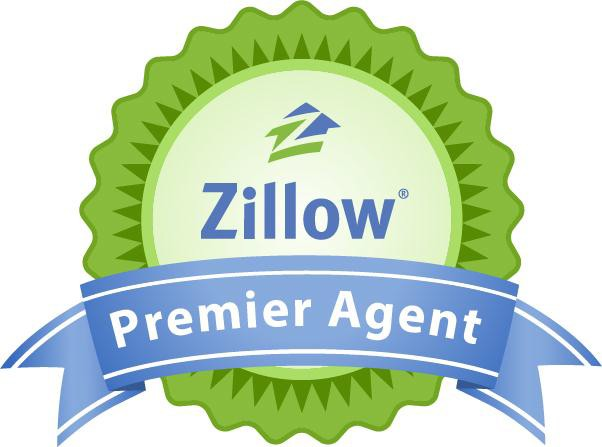 Image result for zillow premier agent