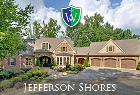 Home of Jefferson Shores