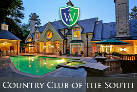 Country Club of the South