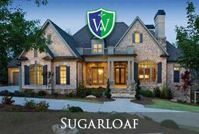 Home of Sugarloaf