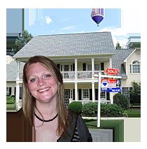 Client Testimonial - Meg WIlmersherr