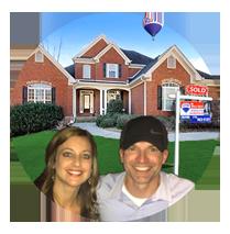 Client Testimonial - Kevin & Kristin Mobbs