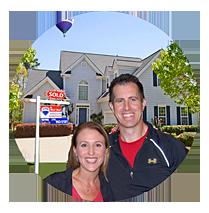 Client Testimonial - Jason & Renae Waters