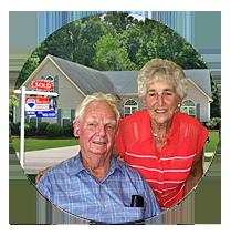 Client Testimonial -Elmer & Marie Bolen
