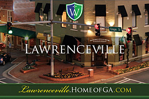 Lawrenceville Home of Georgia - your Home of Lawrenceville GA Homes for Sale