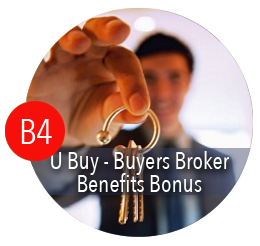 W3-B4-U-Buy-Buyers-Bonus