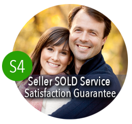 W3-S4-Seller-Satisfaction