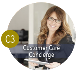 W3-C3-Customer-Care-Concierege