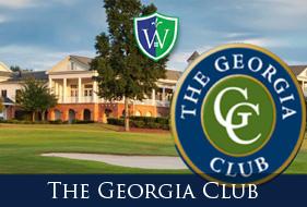 The Georgia Club - your home of the Georgia Club for all Georgia Club homes for sale