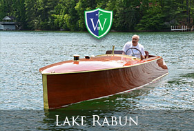 Lake Rabun Homes for Sale