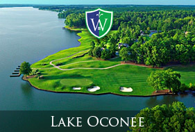 Lake Oconee Homes for sale