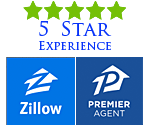 Jim Wells Sells Group - Zillow Premiere Agent