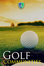 Georgia Golf Communities