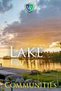 Georgia Lake Homes for Sale