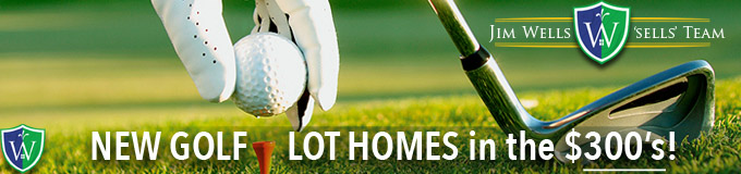 Traditions of Braselton New Golf Homes for Sale!