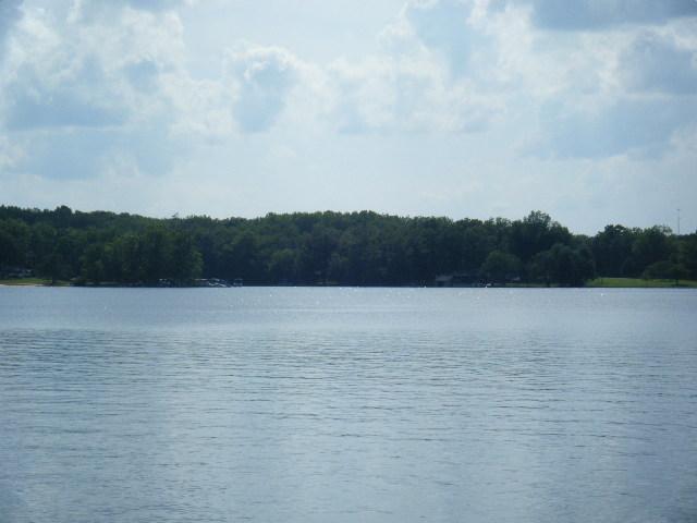 Tansi Lake