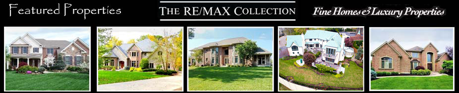 RE/MAX Collection Homes $500,000*