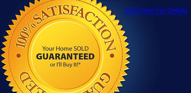 Sold Guarantee