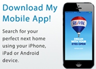RE/MAX Mobile App