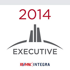 RE/MAX executive club