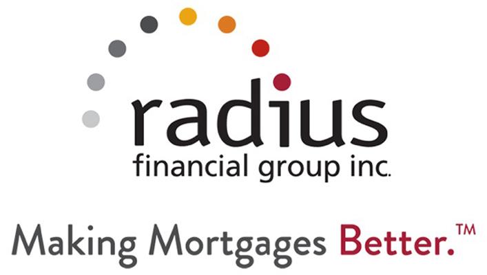 Radius Financial Group