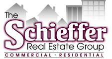 The Schieffer Real Estate Group