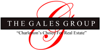 The Gales Group