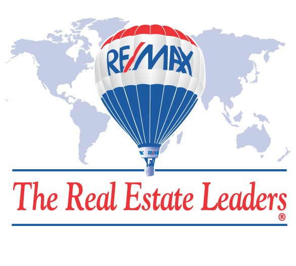 REMAX Around the World