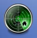 Home Search Radar