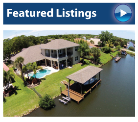 View Our Featured Listings