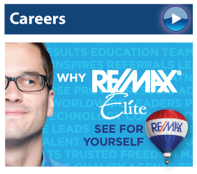 Open Your Eyes - SEE RE/MAX Elite