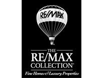RE/MAX Collections logo