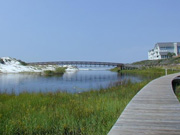 WaterSound FL Homes for Sale