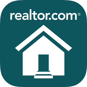 Realtor.com Reviews