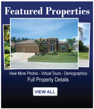 View our Featured Properties