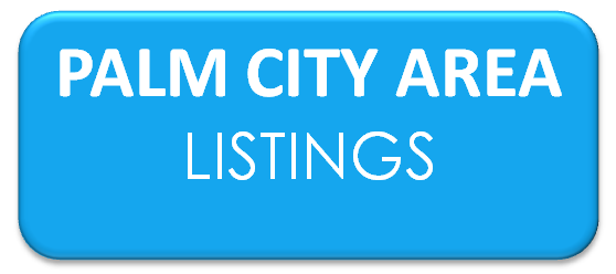 Click here to view Palm City listings