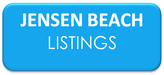 Click here to view Jensen Beach Listings