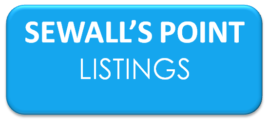 Click here to view Sewall's Point Listings