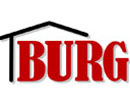 Burg Restoration Services, LLC