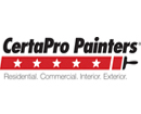 CertaPro Painters of Reading