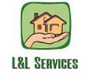 L&L Services