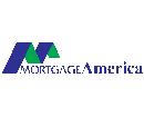 Mortgage America