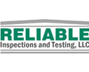 Reliable Inspections and Testing, LLC